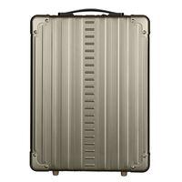 Für weitere Info hier klicken. Artikel: Aleon 17 Zoll Backpack bronze