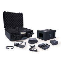 Für weitere Info hier klicken. Artikel: Atomos Accessory Kit für Recorder umfangreiches Zubehör-Set