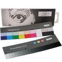 Für weitere Info hier klicken. Artikel: B.I.G. Stufengraukeil+Farbkarte 13cm-18cm