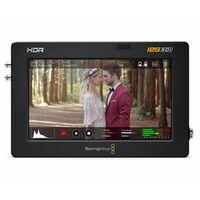 Für weitere Info hier klicken. Artikel: Blackmagic Video Assist 12G HDR 5
