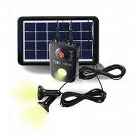 Für weitere Info hier klicken. Artikel: BlueWalker Solar PowerBank