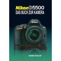 Für weitere Info hier klicken. Artikel: Buch Kamerabuch Nikon D5500