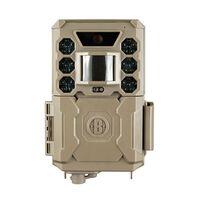 Für weitere Info hier klicken. Artikel: Bushnell 24MP Prime Wildkamera