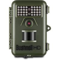 Für weitere Info hier klicken. Artikel: Bushnell NatureView HD Essential Wildkamera