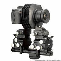 Für weitere Info hier klicken. Artikel: Cambo Technical Camera Actus-XL-35 (Digital)
