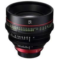 Für weitere Info hier klicken. Artikel: Canon CN-E 85mm T/1,3 L F Canon EF