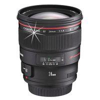 Für weitere Info hier klicken. Artikel: Canon EF 24mm f/1,4 L II USM Canon EF