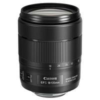 Für weitere Info hier klicken. Artikel: Canon EF-S 18-135mm f/3,5-5,6 IS USM Canon EF-S