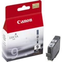 Für weitere Info hier klicken. Artikel: Canon PGI-9 PBK photoschwarz