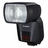 Für weitere Info hier klicken. Artikel: Canon Speedlite EL-1