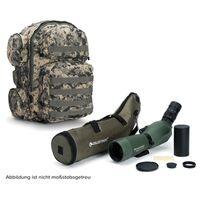 Für weitere Info hier klicken. Artikel: Celestron Regal M2 65mm Traveler Set inkl. Camouflage Rucksack