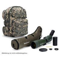 Für weitere Info hier klicken. Artikel: Celestron Regal M2 80mm Traveler Set inkl. Camouflage Rucksack