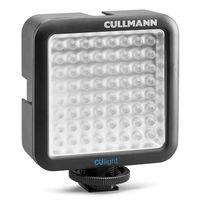 Für weitere Info hier klicken. Artikel: Cullmann CUlight LED Videoleuchte V 220DL