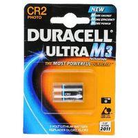 Für weitere Info hier klicken. Artikel: Duracell Batterie CR2 Duracell Ultra Photo 1er-Pack