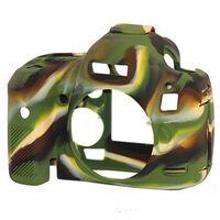 Für weitere Info hier klicken. Artikel: EasyCover Camera Case Schutzhülle für Canon 5D Mark III/5DS R/5DS camouflage