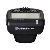 Für weitere Info hier klicken. Artikel: Elinchrom Skyport Transmitter Plus HS Canon