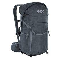 Für weitere Info hier klicken. Artikel: EVOC Rucksack Phototop 16L heather carbon grey