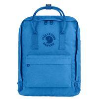 Für weitere Info hier klicken. Artikel: Fjällräven RE KÅNKEN Imaging Bag inklusive 3x imaging wrap blau