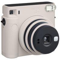 Für weitere Info hier klicken. Artikel: Fujifilm Instax SQUARE SQ1 Sofortbildkamera beige
