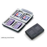 Für weitere Info hier klicken. Artikel: Gepe Card Safe Basic onyx