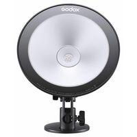 Für weitere Info hier klicken. Artikel: Godox CL10 Ambient LED Light