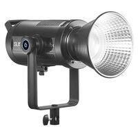 Für weitere Info hier klicken. Artikel: Godox SL150IIBi Bi Color LED Light