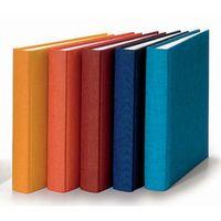 Für weitere Info hier klicken. Artikel: goldbuch Fotoalbum Summertime 35x36 50 weiße Blätter blau