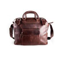 Für weitere Info hier klicken. Artikel: Harolds toro camerabag large braun