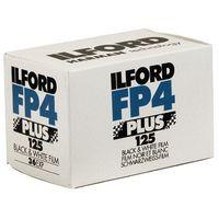 Für weitere Info hier klicken. Artikel: Ilford FP 4 Plus 125 135/36