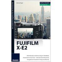 Für weitere Info hier klicken. Artikel: Kamerabuch FotoPocket Fujifilm X-E2