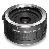 Für weitere Info hier klicken. Artikel: Kenko Konverter HD DGX 2,0 fach Canon