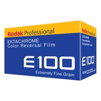 Für weitere Info hier klicken. Artikel: Kodak Ektachrome 100 135/36