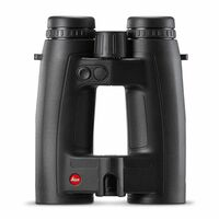 Für weitere Info hier klicken. Artikel: Leica GEOVID 3200.COM 10x42