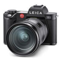 Für weitere Info hier klicken. Artikel: Leica SL2 + Vario-Elmarit-SL 24-70mm f/2,8 asph.