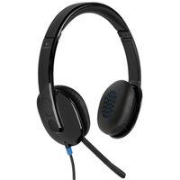 Für weitere Info hier klicken. Artikel: Logitech H540 USB Headset