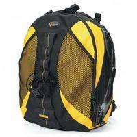 Für weitere Info hier klicken. Artikel: Lowepro DryZone DZ 200 gelb