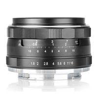 Für weitere Info hier klicken. Artikel: Meike 25mm f/1,8 Canon EF-M