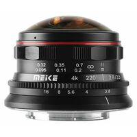 Für weitere Info hier klicken. Artikel: Meike 3,5mm f/2.8 Micro Four Thirds
