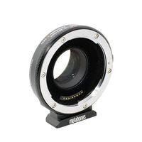 Für weitere Info hier klicken. Artikel: Metabones Objekitivadapter Speed Booster 0,64x MFT Canon EF