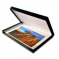 Für weitere Info hier klicken. Artikel: Moab Chinle Archival Box 1 Depth 13x19 DIN A3+