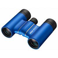 Für weitere Info hier klicken. Artikel: Nikon ACULON T02 8x21 blau