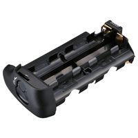 Für weitere Info hier klicken. Artikel: Nikon Batteriehalter MS-D 14