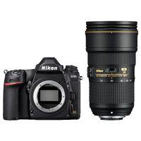 Für weitere Info hier klicken. Artikel: Nikon D780 + Nikon AF-S Nikkor E 24-70mm f/2,8 ED VR