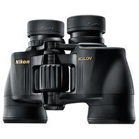 Für weitere Info hier klicken. Artikel: Nikon Fernglas Aculon A211 7x35