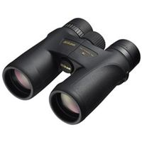 Für weitere Info hier klicken. Artikel: Nikon Fernglas Monarch 7 8x42
