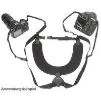 Für weitere Info hier klicken. Artikel: OP/TECH Dual Harness Regular