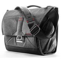 Für weitere Info hier klicken. Artikel: Peak Design Everyday Messenger Bag 13 V2 dunkelgrau