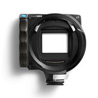 Für weitere Info hier klicken. Artikel: Phase One XT Kamera Gehäuse (ohne Rückteil)