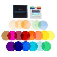 Für weitere Info hier klicken. Artikel: Rogue Grid Gels Combo Filter Kit
