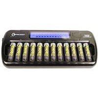 Für weitere Info hier klicken. Artikel: Rotolight AA Battery Charger